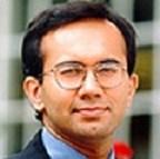 Prof. Tarun Khanna is the Jorge Paulo Lemann Professor, Harvard Business School