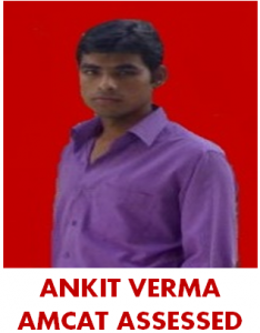 ankit verma Ankit verma subscribed to a channel 2 months ago ollie b - channel 51 videos i do musical things song covers, one-man band, social experiments and original.
