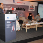 Mr. Sibaji Ganguly, Head TAG-East, (Cognizant Technology Solutions)