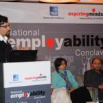 Mr. Debanjan Roy, Assistant General Manager - HR, (International Combustion(India) Ltd.)