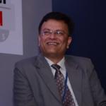 Mr. Puneet Kumar Pandey, Sr. Director - Talent Management Group (HCL Technologies)