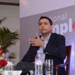 Mr. Prashant Bhatnagar, Director -Hiring (Sapient Consulting)