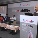 Mr Vimal Bhutani, Head - Training Academy, GBS services centers, India (DBOI)