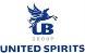 United_Spirits