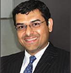 Dr. Mukund Rajan, Managing Partner, Tata Opportunities Fund