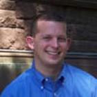 Steve Stemler, Assistant Professor, Department of Psychology, Wesleyan University