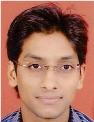 Abhishek Jain, Hired by HCL Comnet (Uttar Pradesh)