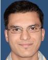 Vibhav  Gupta, Hired by NTT Data (Uttar Pradesh)