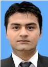 Nipun Arora, Hired by Axis Bank (Delhi)
