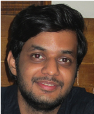 Aditya  Goyal, Hired by NTT Data (Uttar Pradesh)