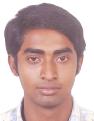 T. Jagannath, Hired by HCL Comnet (Karnataka)
