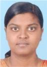 Josephine  Deepika, Hired by E Wall Solutions (Tamil Nadu)