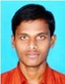 Murali Birabathini, Hired by Axis Bank (Andhra Pradesh)