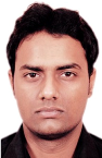 Koushal  Kumar, Hired by Sapient GM (Haryana)