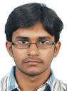 Sri Ramakrishna Kurru, Hired by MphasiS (Andhra Pradesh)