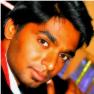 Krishna Mahesh D.M, Hired by MphasiS (Karnataka)