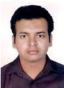 Kumar Satyam, Hired by Axis Bank(Karnataka)