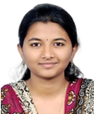 Kandikattu Malathi, Hired by NTT Data (Andhra Pradesh)