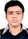 Mayank Srivastava, Hired by Tek Travels (Uttar Pradesh)