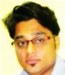 Rajender Mehra, Hired by Axis Bank (Uttar Pradesh)