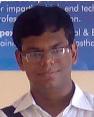 Mohan Kumar Joshi, Hired by ArcGate (Rajasthan)