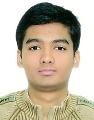 Aakash Gupta, Hired by Metadesign Solutions (Uttarakhand)