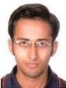 Mrudul Deshpande, Hired by Axis Bank(Madhya Pradesh)