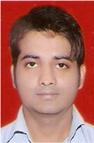 Nishant Kumar, Hired by IndiaMart.com(Delhi)