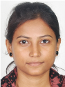 Pallabi Mahanta, Hired by Accenture (Tamil Nadu)