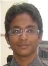 Piyush Tripathi, Hired by Sears IT (Maharashtra)