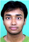 Pranab Acharjee, Hired by Axis Bank (West Bengal)
