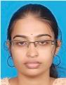 Priyamvadha J. Hired by Accenture(Tamil Nadu)