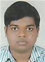 Prakash Kumar Ranjan, Hired by Axis Bank(Maharashtra)