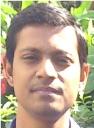 Puneet  Jain, Hired by DPFOC(Rajasthan)