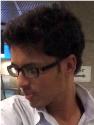 Rahul  Dhangar, Hired by Ways2capital(Rajasthan)