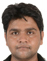 Rajendra Prasad, Hired by MphasiS (Andhra Pradesh)