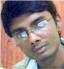 Raju Kumar, Hired by Axis Bank (Haryana)