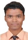 Ravikant Singh, Hired by Axis Bank(Madhya Pradesh)