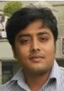 Rupesh Gupta, Hired by Fashion and You (Uttar Pradesh)