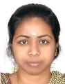 Sabitha  K, Hired by Accenture(Tamil Nadu)
