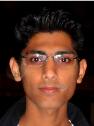 Sagar Jain, Hired by NTT Data(Uttar Pradesh)