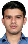 Yaj Vardhan Sindhu, Hired by Axis Bank(Uttar Pradesh)