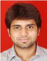 Vinay K V, Hired by iCreates (Karnataka)