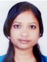 Shilpa Verma, Hired by Axis Bank (Maharashtra)