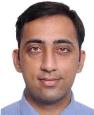 Varun Malik, Hired by NTT Data (Uttar Pradesh)