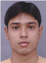Umesh Agrawal, Hired by Axis Bank (Uttar Pradesh)