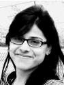 Tina  Wadhwa, Hired by HCL Comnet (Haryana)