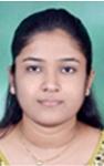 Sweta Agrawalla, Hired by Accenture (Orissa)