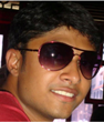 Sushanth A Shetty, Hired by Consim Info Private Limited (Karnataka)