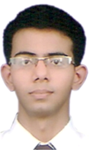 Bhuvanesh K. Srivastava, Hired by Axis Bank (Uttar Pradesh)